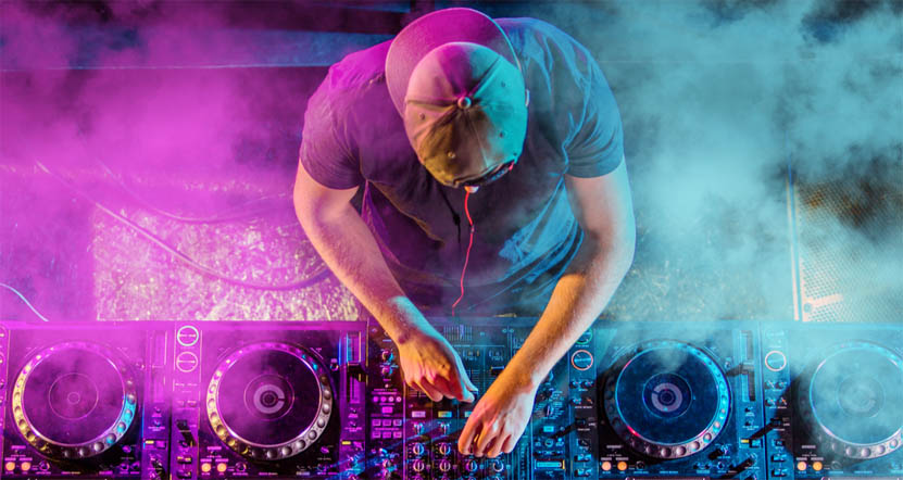best nightclubs Miami