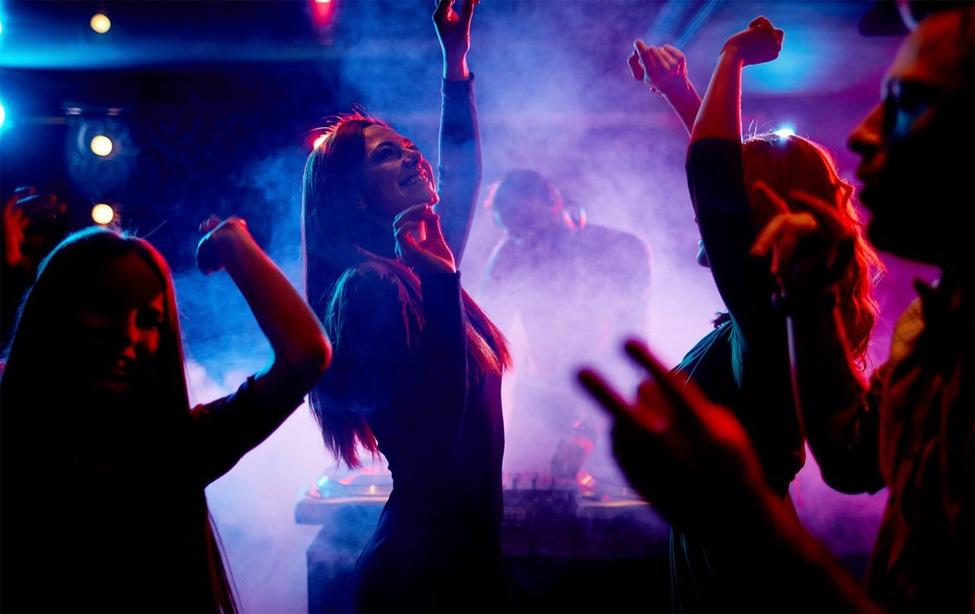 Miami South Beach clubs