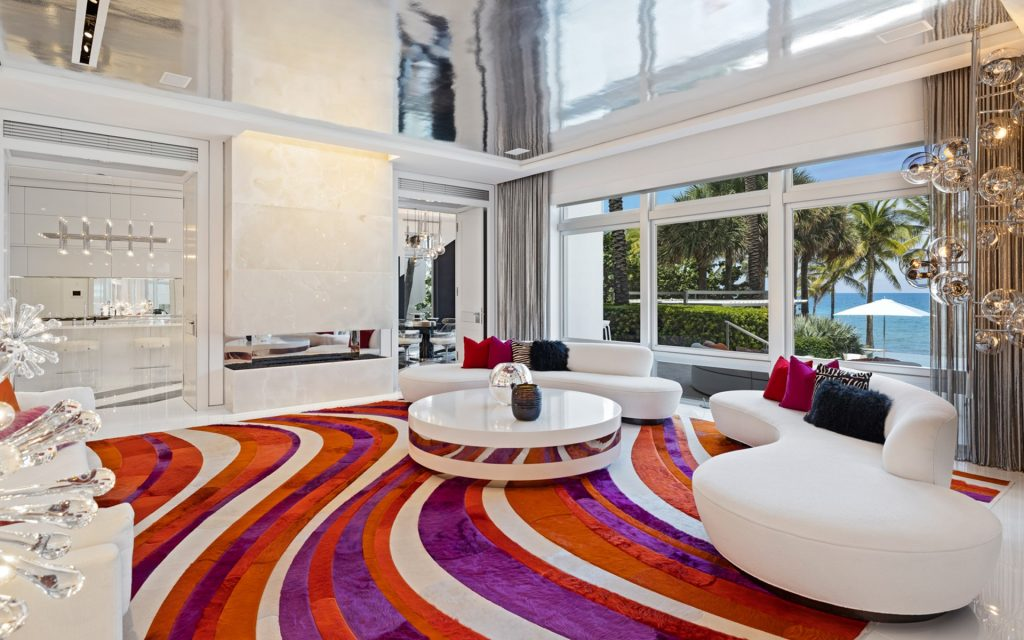 tommy hilfiger miami home