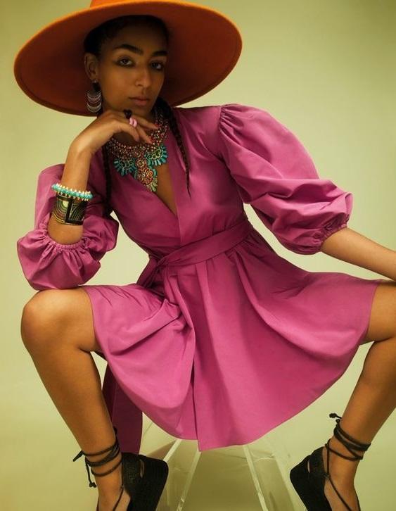 latin fashion miami